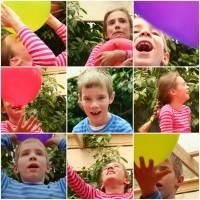 This is Joy, my Joy…..