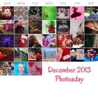 December photoaday
