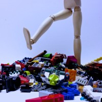 The pitfalls of clutter and how to rid your life of it
